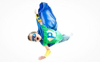 Super Peyton