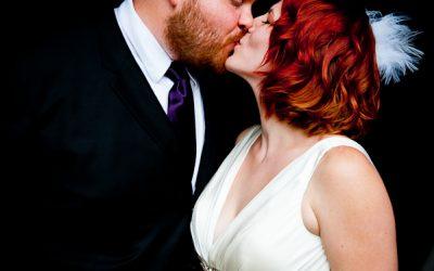 Anna & Max | Wedding