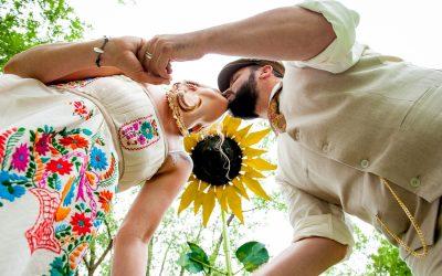 Kirstin & Tony | Eagan, MN Wedding