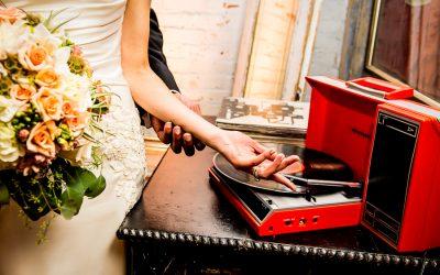 Erica & Marcell | Minneapolis Wedding at Aria