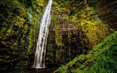 Hawaii 2013 / Landscape Photography