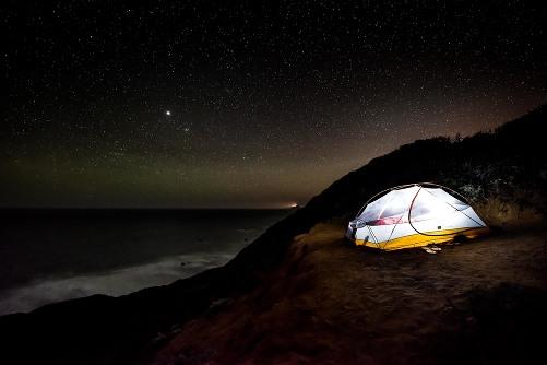 Big Sur / Landscape Photography