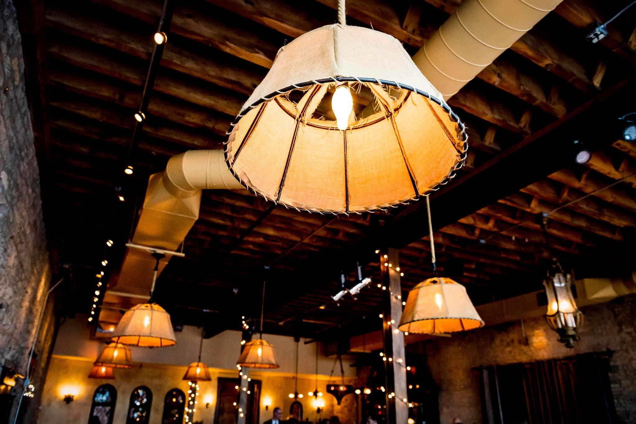 Aster Cafe Wedding Photos detail shot 11